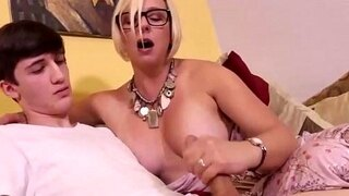 milf while jerk off her son https lilpep1110011 wixsite com freepink