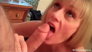 pounding grandma039 s pussy with interest