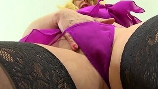 you shall not covet your neighbours milf part 2